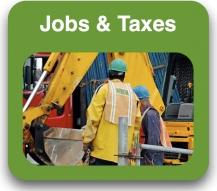 Jobs & Taxes