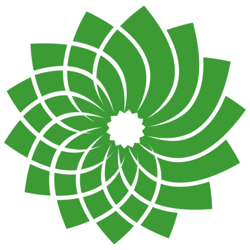 Leeds-Grenville Green Party of Canada
